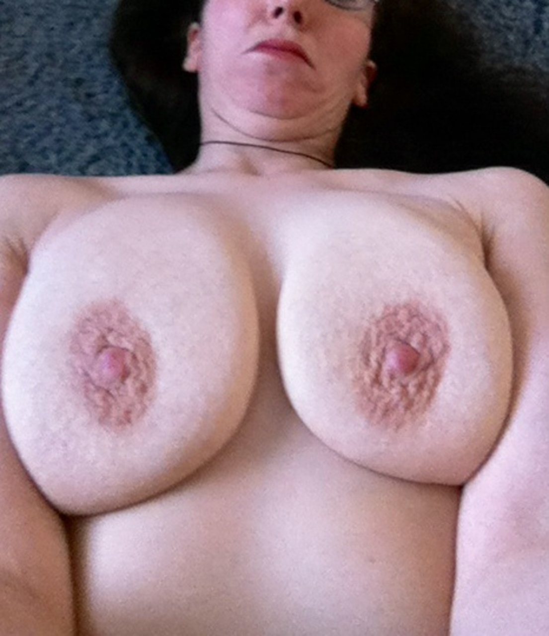 Not Chubby girls naked pix all for